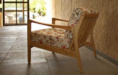 כורסאות רטרו – איך להתאים לסלון שלכם